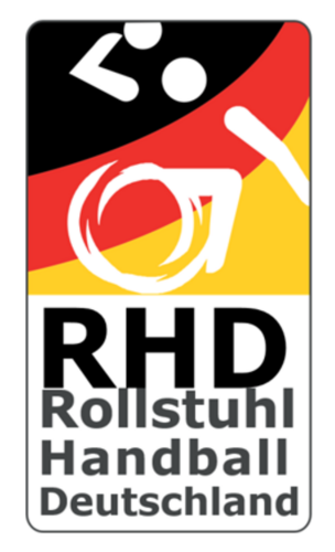 Verlängerung der Anmeldefrist 1. Deutsch-Holländische Rollstuhlhandball Meisterschaft
