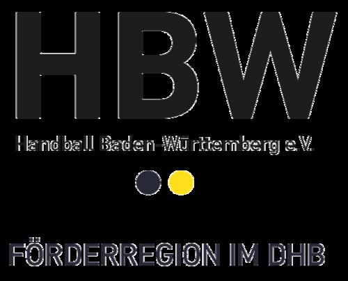 Jugendmannschaften der BWOL für die Saison 2021/2022 stehen nahezu fest