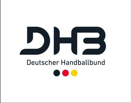 DHB-Jugendsprecher Online Seminarreihe