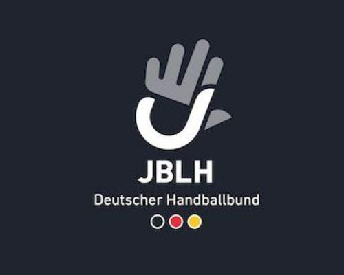 Jugend-Bundesliga männlich