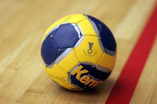 Handball Baden-Württemberg soll künftig gemeinsam agieren