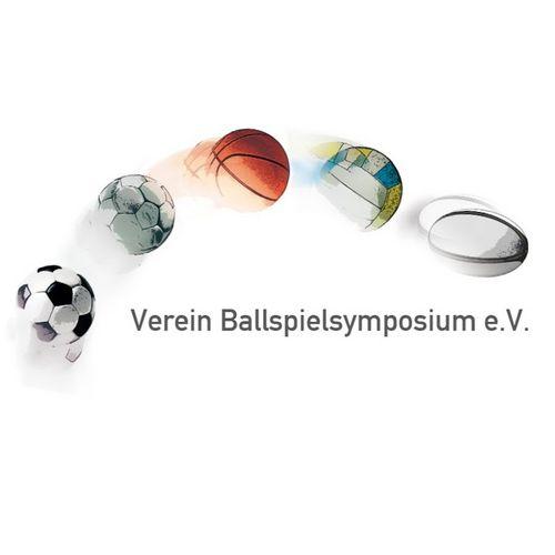 Ballspielsymposium 2022 terminiert