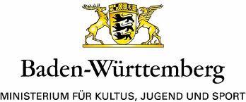 Neue Corona-Verordnung des Landes Baden-Württemberg veröffentlicht