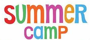 SHV- Sommercamp für Jungs und Mädels im Alter von 13 und 14 Jahren