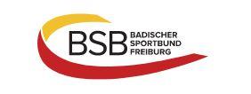 Information zur BSB-Mitgliederbestandserhebung 2020