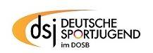 """""""Bewegte Sprachanimation – Spiel und Sport im deutsch-französischen Austausch"""""""
