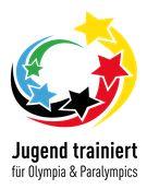 Jugend trainiert für Olympia und Paralympics